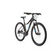 Cube Access WS Exc MTB Hardtail Damer sort